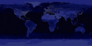 Por primera vez en siglos, la población mundial disminuirá dentro de algunas décadas