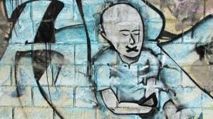 Los 3 Temas que están Prohibidos y Censurados con Relación a la Pandemia