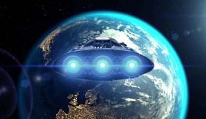 La NASA confirma que el misterioso objeto que se acerca a la Tierra no es un asteroide