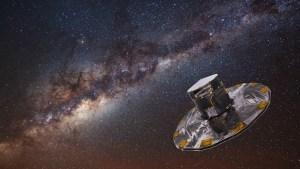 Hallan unos 300 millones de planetas potencialmente habitables en nuestra galaxia