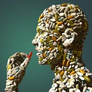La verdad incómoda de los Medicamentos