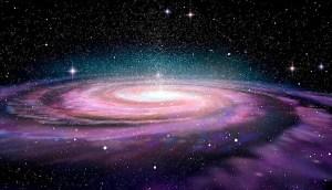 Según un estudio puede haber hasta dos billones de galaxias en el universo