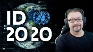 ¿Qué es el Id 2020?