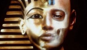 Maldición de Tutankamón 2021: Anuncian que por primera vez se trasladará el sarcófago del faraón egipcio