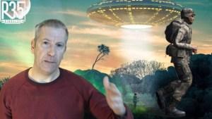 """""""12 Soldados de EEUU fueron llevados al planeta Zeta"""" – Paul Hellyer, Ex-Ministro de Defensa de Canadá"""