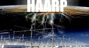 El proyecto HAARP: Máquinas para modificar, controlar el tiempo y provocar terremotos