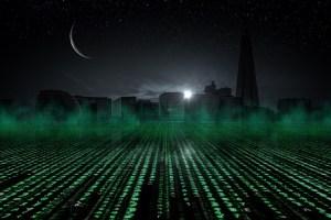 La película que te muestra como salir de la Matrix