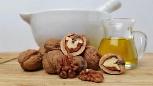 Este es el alimento más útil para el organismo por sus beneficios