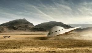 Anthony Bragalia confirma la investigación del Pentágono a materiales Extraterrestres