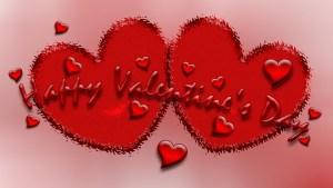 14 de Febrero: ¿Día del Amor o del Dinero?