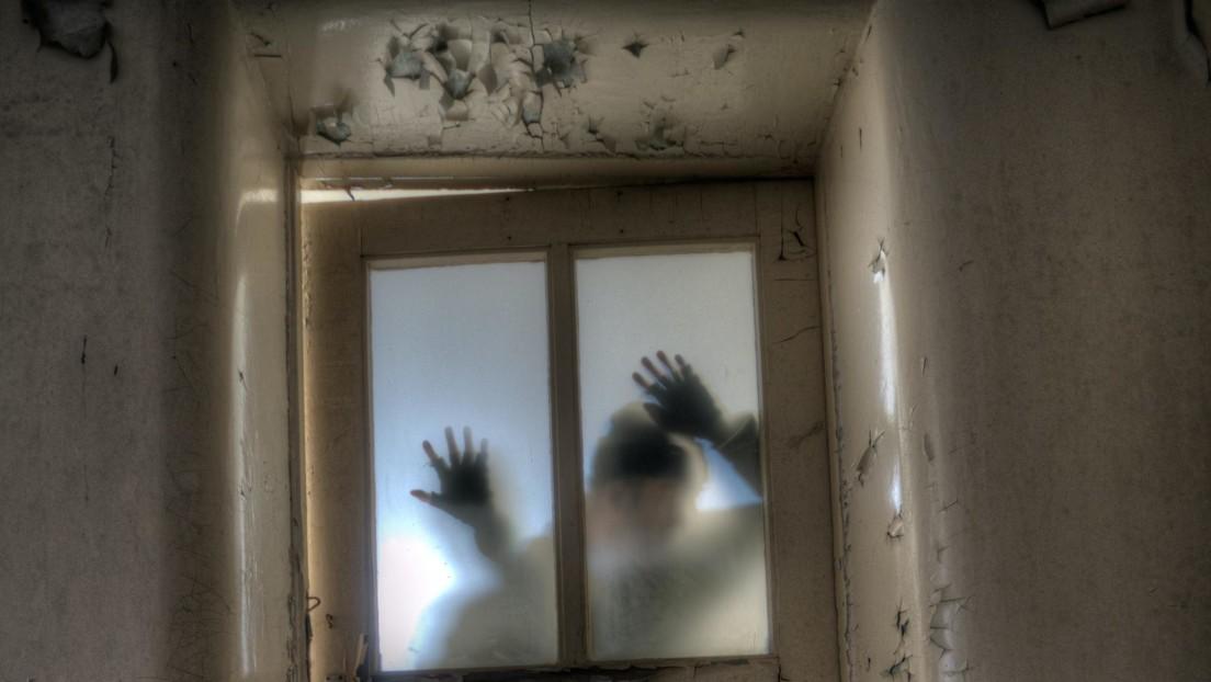 Una guía de cómo sobrevivir a un 'apocalipsis zombi', elaborada por la agencia de salud pública de EE.UU., recobra popularidad ante la pandemia