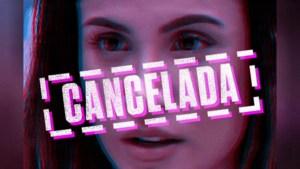 ¿Que hay detrás de la Cultura de Cancelación?