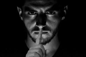 El peligroso ministerio de la verdad mundial – El Último proyecto de la Élite