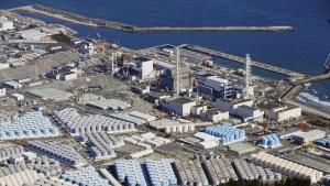 El plan de Japón de verter al mar el agua de Fukushima desata la polémica en el mundo