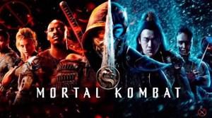 Mortal Kombat: Mensajes Revelados