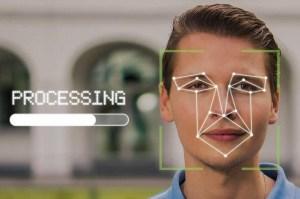 ¿Qué quieren con la nueva ley de Datos Biométricos?
