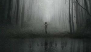 Encuentros paranormales en Aokigahara, el bosque de los suicidios de Japón