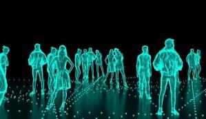 El reconocido físico Brian Cox asegura que los humanos somos hologramas y que nuestra vida es una simulación