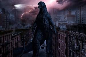 Mensajes ocultos en Godzilla vs. Kong