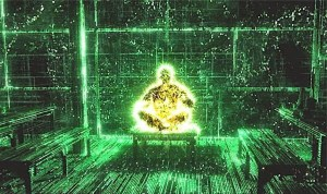 Científicos dicen que vivimos en una Matrix