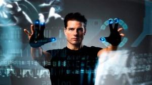 ¿Qué es el Pre-crimen? La Matrix de rastreo y espionaje global