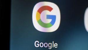 Acusan a Google de supuestamente recopilar datos sobre la ubicación de los usuarios incluso con la función desactivada
