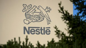Financial Times: Nestlé admite que la mayoría de sus productos no son saludables