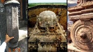Estos Templos Antiguos son Máquinas con Piezas Móviles – Arqueología Prohibida