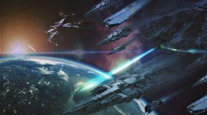 """""""Los aliens podrían destruir a la humanidad para proteger otras civilizaciones"""""""