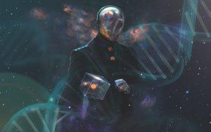 """Kerry Cassidy: """"El ADN humano está compuesto de 12 razas extraterrestres"""""""