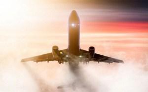 """La nube: El """"incidente espacio-temporal"""" más famoso de Europa"""