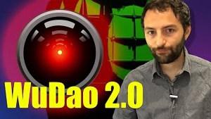 China sorprende al mundo con la Inteligencia Artificial más potente del planeta