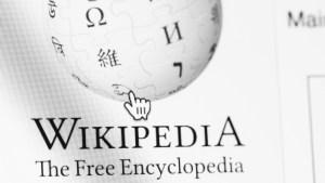 """""""La palabra aquí es: propaganda"""": el cofundador de Wikipedia denuncia el sesgo izquierdista de la enciclopedia"""