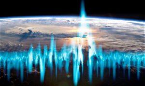 Ruidos y luces en el cielo: Fenómenos que sorprenden al mundo