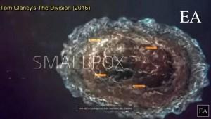 La siniestra predicción de la próxima Pandemia en el videojuego Tom Clancy's The Division
