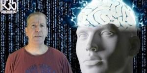 Podemos revertir la hipnosis colectiva