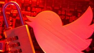 """Twitter prueba una nueva herramienta para denunciar tuits """"que parecen engañosos"""""""