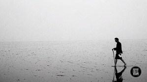 The Broomway: El extraño camino que desaparece personas