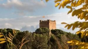 Un alcalde español se rebela contra el aumento de tarifas y suspende el pago de las facturas de la luz