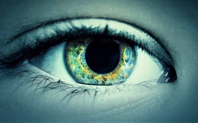 Demostrado: Se puede controlar el tamaño de las pupilas con la mente