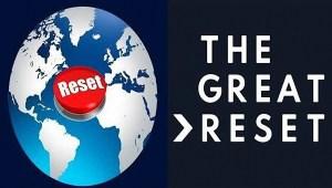 El Gran Reinicio: Todo sobre el mundo distópico del futuro
