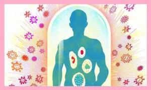 ¿Por qué nadie habla de inmunidad natural?