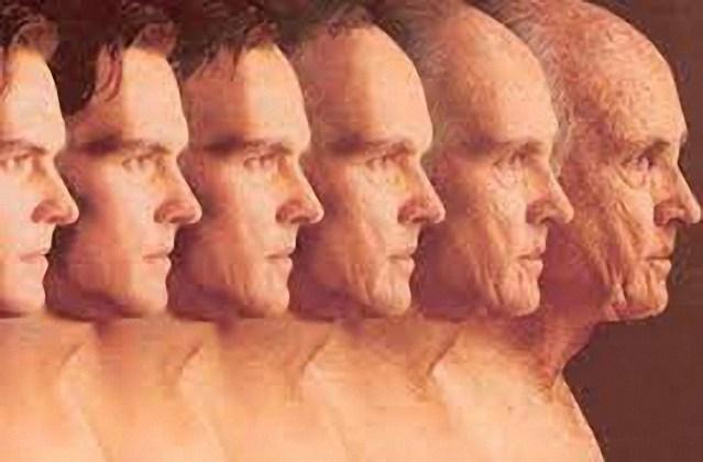 Ser como Dioses: El sueño de las Élites