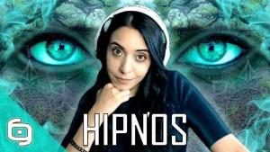 Hipnos, Dios del sueño
