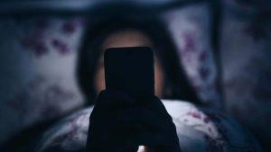Médicos desconcertados por el extraño caso de la mujer que no ha dormido durante 45 años