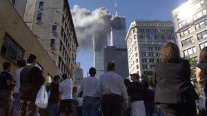 Impactantes historias de niños que afirman haber muerto el 11 de septiembre