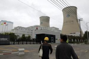 La crisis energética sin precedentes de China puede afectar la economía global