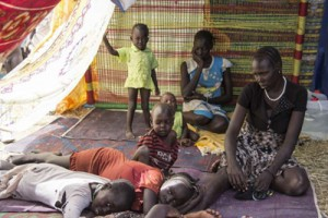 01-07-hcr-south-sudan