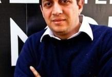 Julio Hernández Cordón