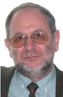 Rafael Jiménez Claudín